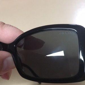 3f9744f4f8be Accessories - TIFFANY   Co. Sunglasses Authentic   polarized EUC